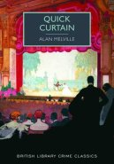 quick-curtain